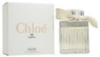 CHLOE SEXY Eau de Toilette For Women 75ml