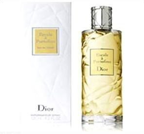 Christian Dior Escale a Portofino EDT For Women