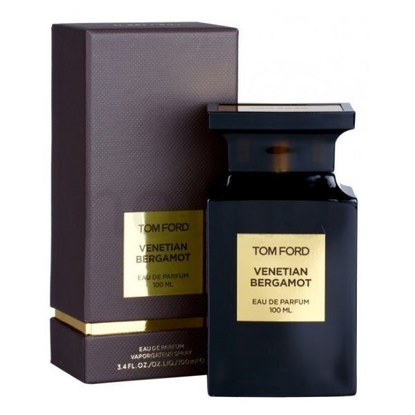 Tom Ford VENETIAN BERGAMOT (100 ml)