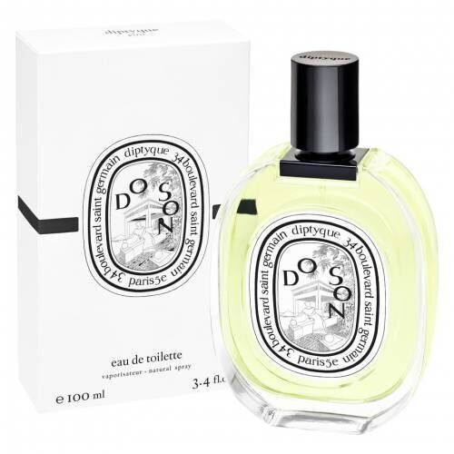 Diptyque Do Son edt, 100ml