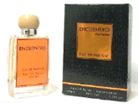 ENCUENTRO  Eau de Parfum For Men 100ml)