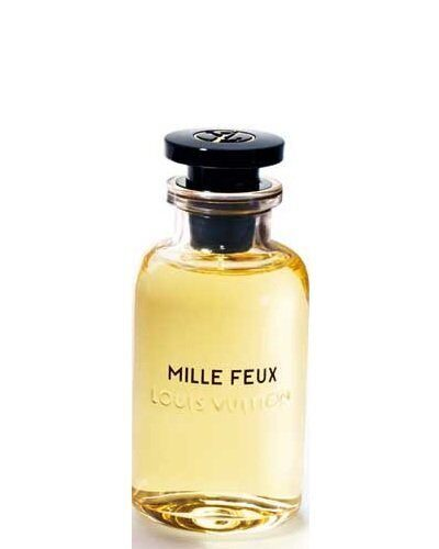 Louis Vuitton Mille Feux 100ml