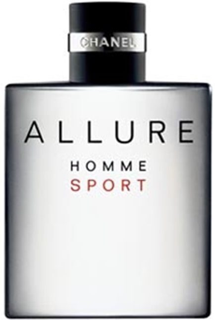 Chanel  Allure Homme Sport 100 MLПольша