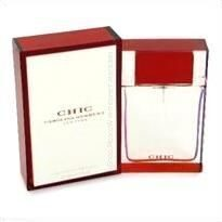 Carolina Herrera  Chic  100 ml