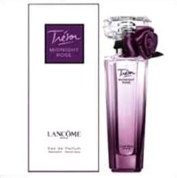 Lancome Tresor Midnight Rose -  75ml new