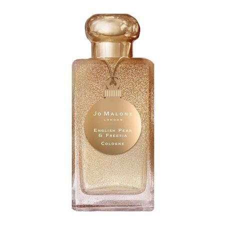 Дж. Малон English Pear Freesia Limited Edition 100 ml.