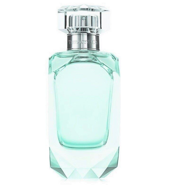 купить TIFFANY Tiffany&Co. INTENSE 100 ml. женский