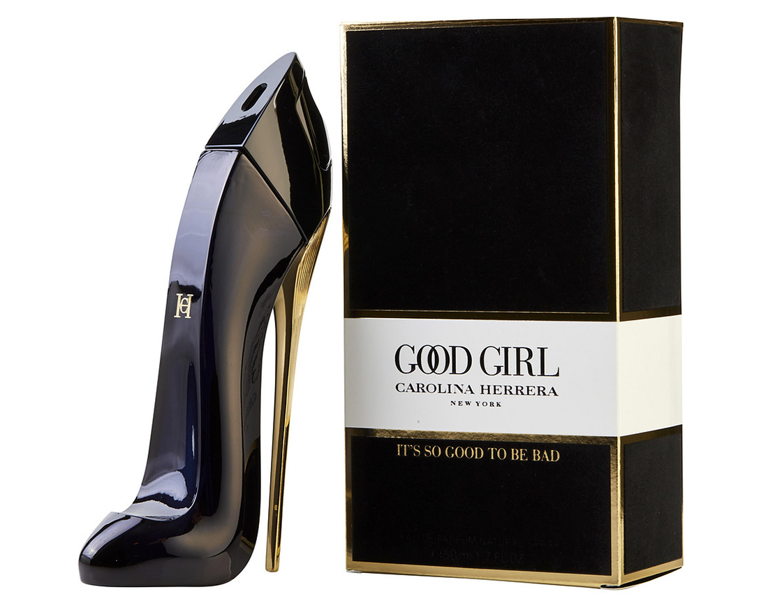 Carolina Herrera Good Girl 30 ml.