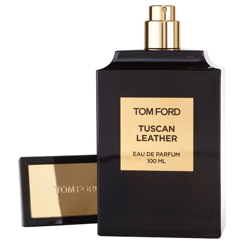 Tom Ford TUSCAN LEATHER (100 ml)