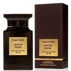 Tom Ford JAPON NOIR (100 ml)