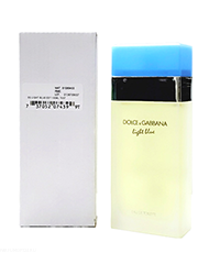 Dolce & Gabbana  - Light Blue (100ml)