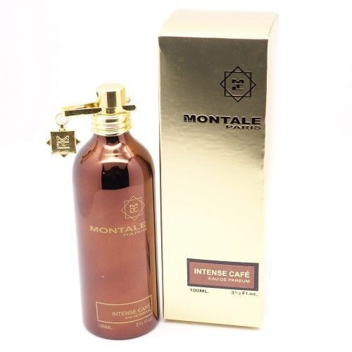 INTENSE CAFE MONTALE  100ML