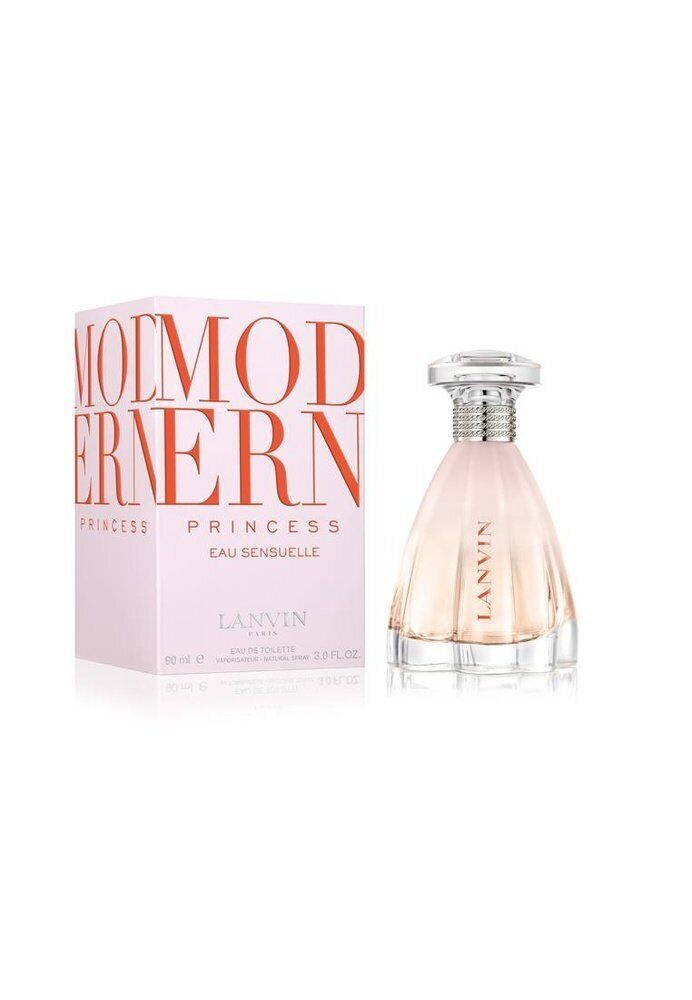 LANVIN . Modern Princess 90ML