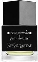 Yves Saint Laurent Rive  75ML