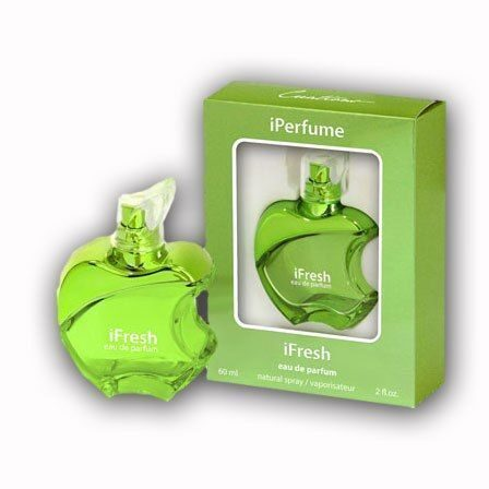 iFresh (for Women) 60 ml