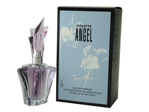 ANGEL VIOLETTE 50ML