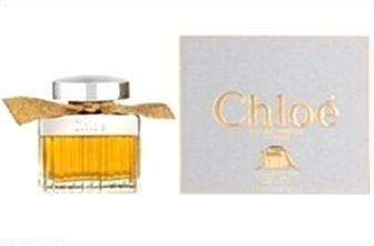 Chloe Eau De Parfum Intense collector