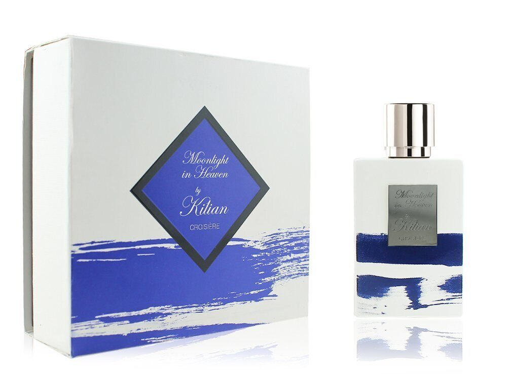 By .K...i...l...i...a...n.. Moonlight in. Heaven Croisire. 100 ml