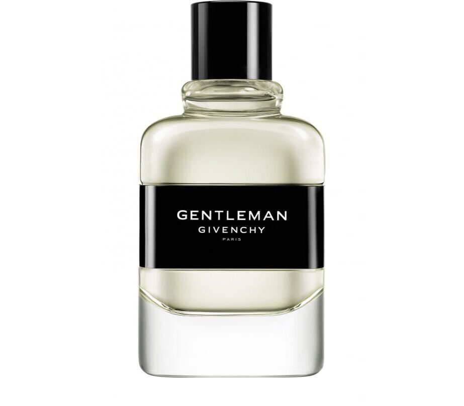Givenchy Gentlemen EDT 100 ml. ТЕСТЕР