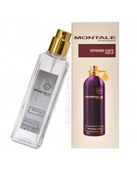 MONTALE INTENSE CAFE 50 ML .СУПУР