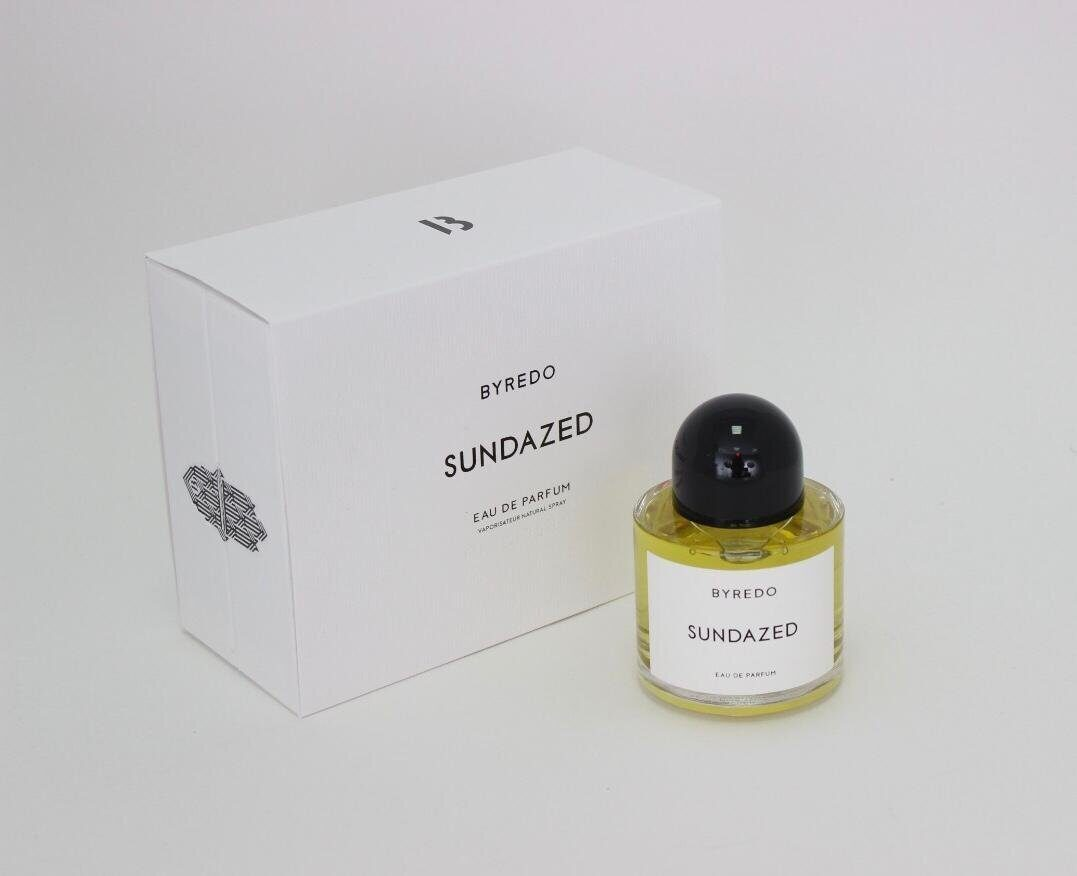 Byredo Sundazed EDP 100 ml.