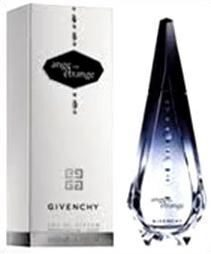 Givenchy Parfum Ange ou Demon for Women 100ml