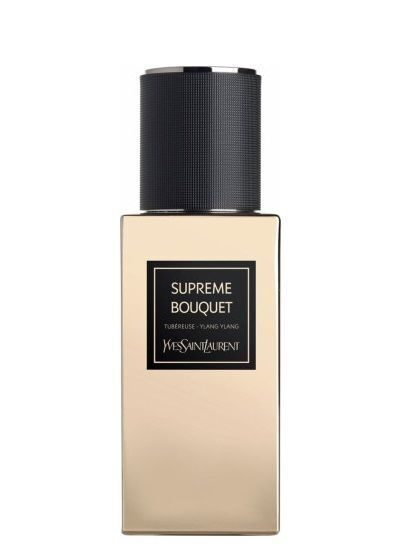 Yves Saint Laurent Supreme Bouquet 75ml 2017