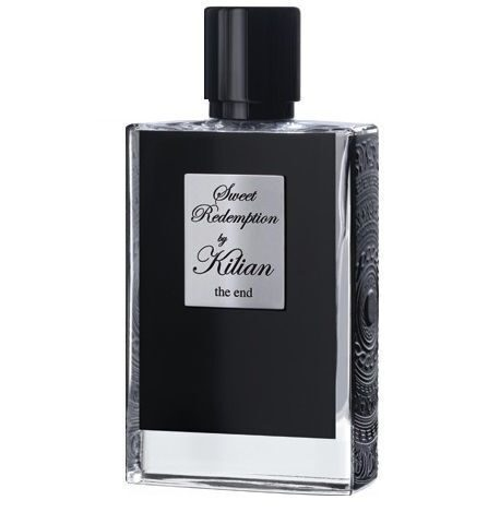 "By Kilian ""Sweet Redemption"",тестер- 50ml"