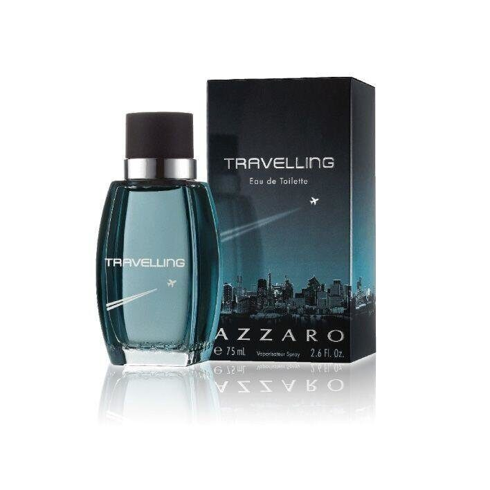 Azzaro TRAVELLING 100ML