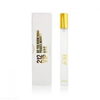 Carolina Herrera - 212 VIP 15 ml