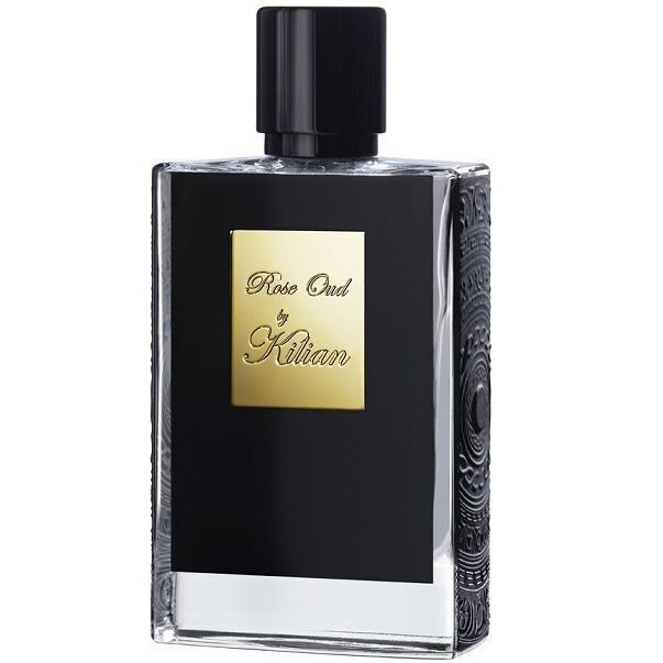 "By Kilian ""Rose Oud"" тестер-50ml"