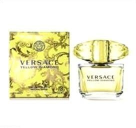 Versace - Yellow Diamond Women edt - (90ml)