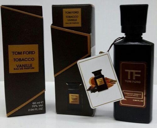 TOM FORD Todacco vanille 60 ml