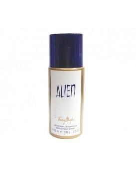 THIERRY MUQLER ALIEN 150 ML
