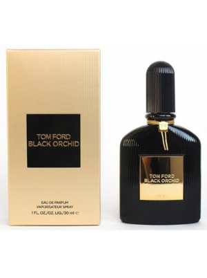 Tom Ford - BLACK ORCHID / Том Форд БЛЭК ОРХИД