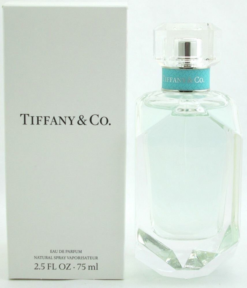 ТЕСТЕР Tiffany Tiffany & Co 75 ml.