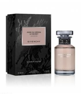 Givenchy, Ange ou Demon Le Secret Lace Edition,