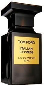 Tom Ford CYPRESSITALIAN Edp 100ml