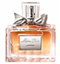 DIOR MISS DIOR Le Parfum For Women 75ml