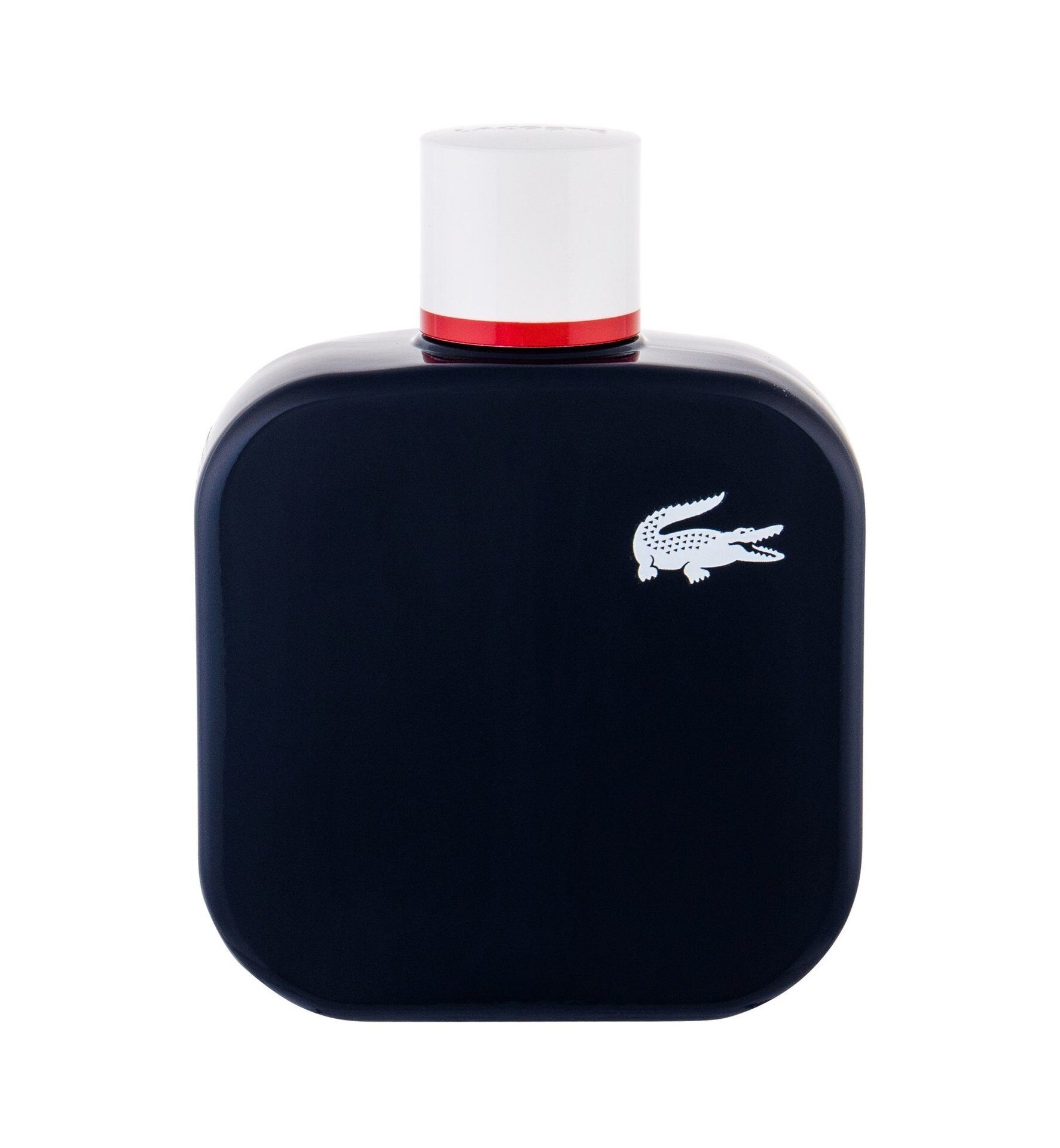 Тестер LACOSTE EAU DE LACOSTE L.12.12 POUR LUI FRENCH PANACHE EDT for man 100 ml.