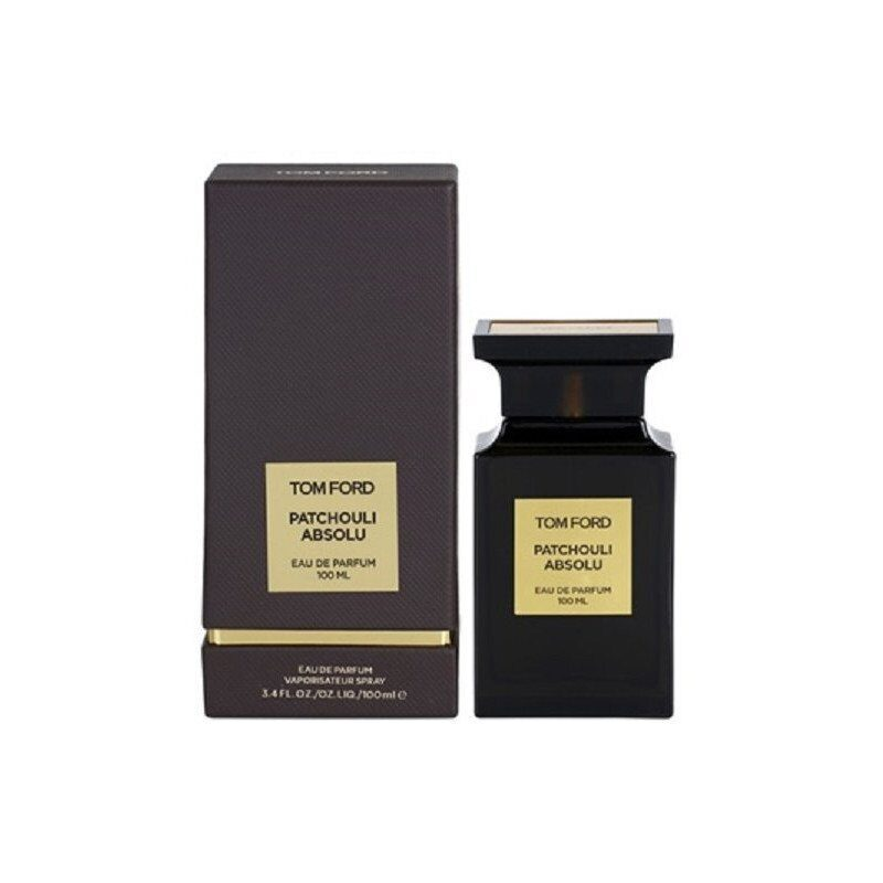 Tom Ford PATCHOULI ABSOLU (100 ml)