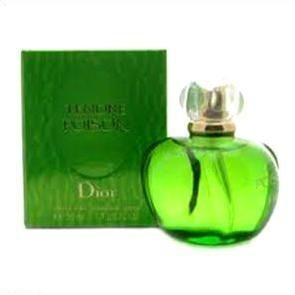 Christian Dior Tender poison EDP for Women 100ml